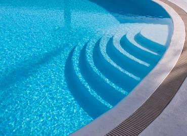 pool-repairs-main-service-img2a.jpg