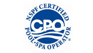 NSPF certified